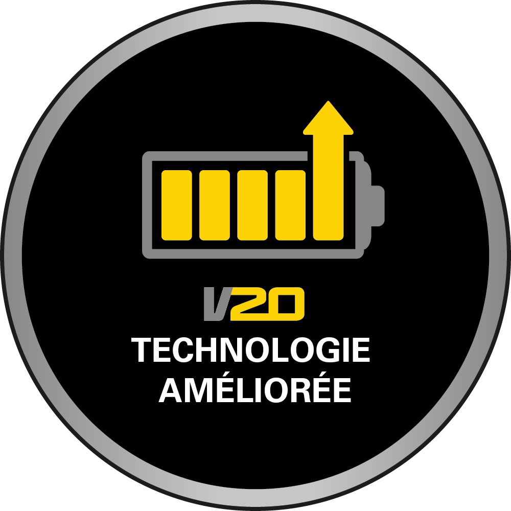 TECHNOLOGIE AMELIOREE